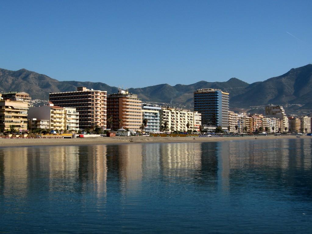 Fuengirola_Playa_02